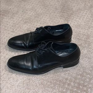 Dolce and Gabbana Dress Shoes